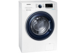 Стиральная машина Samsung WW70K42101W - Интернет-магазин Denika