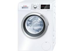 Стиральная машина Bosch WLT 24460 PL