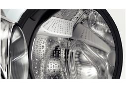 Стиральная машина Bosch WAW 32540 EU купить
