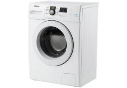 Стиральная машина Samsung WF60F1R0G0WD - Интернет-магазин Denika