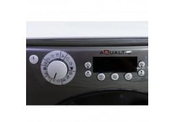 Стиральная машина Hotpoint-Ariston AQS73F 09(EU) цена