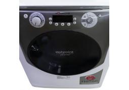 Стиральная машина Hotpoint-Ariston AQS73F 09(EU) фото