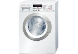 Стиральная машина Bosch WLG 2026K - Интернет-магазин Denika