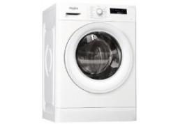 Стиральная машина Whirlpool FWSL61052W EU