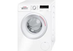 Стиральная машина Bosch WAN 2426 GPL