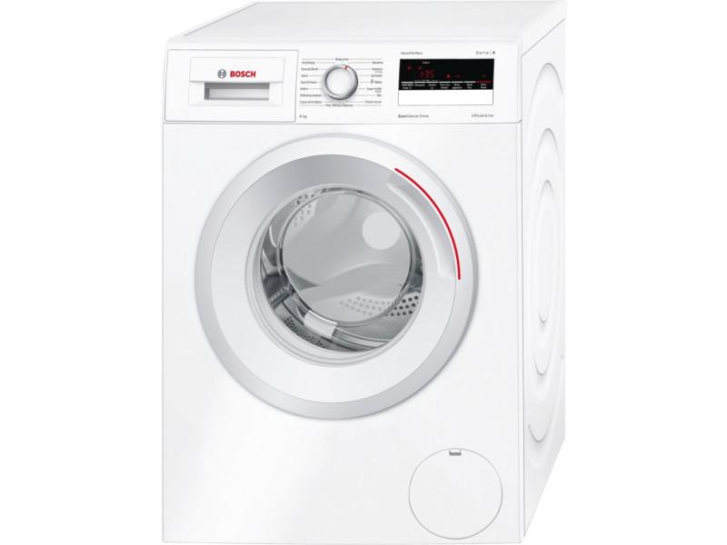 Стиральная машина Bosch WAN 2426GPL