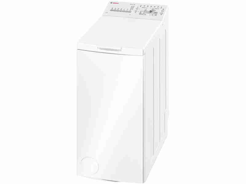 Стиральная машина Bosch WOR20155PL