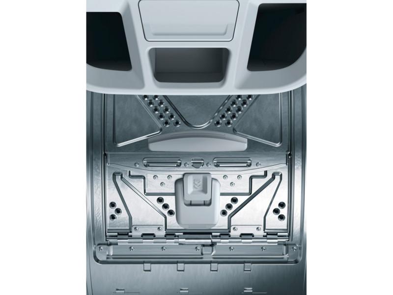 Стиральная машина Bosch WOR20155PL описание