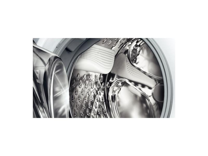 Стиральная машина Bosch WVH28442OE стоимость