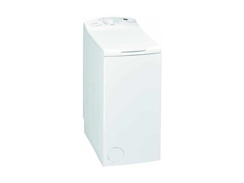 Стиральная машина Whirlpool AWE 55141 - Интернет-магазин Denika