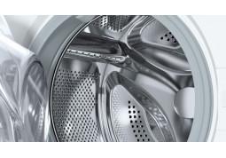 Стиральная машина Bosch WAE2006GPL дешево
