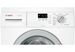 Стиральная машина Bosch WAE2006GPL стоимость