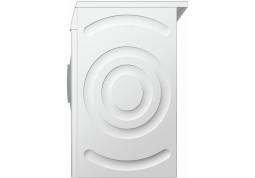 Стиральная машина Bosch WAE2006GPL отзывы