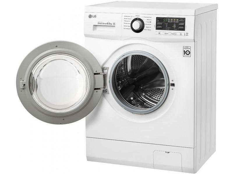 Стиральная машина LG FH0B8WD6 купить