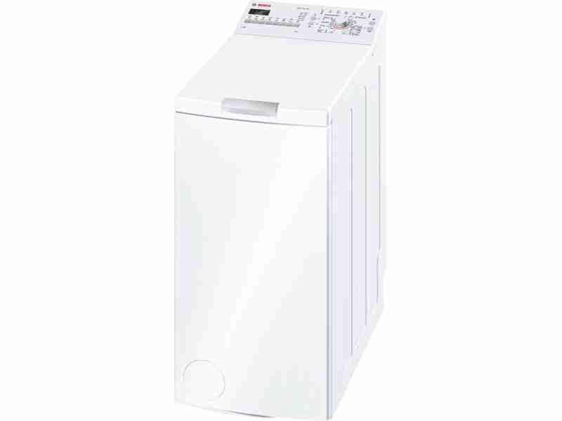 Стиральная машина Bosch WOT24255PL