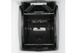 Стиральная машина Bosch WOT 24255 дешево