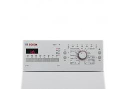 Стиральная машина Bosch WOT 24255 в интернет-магазине
