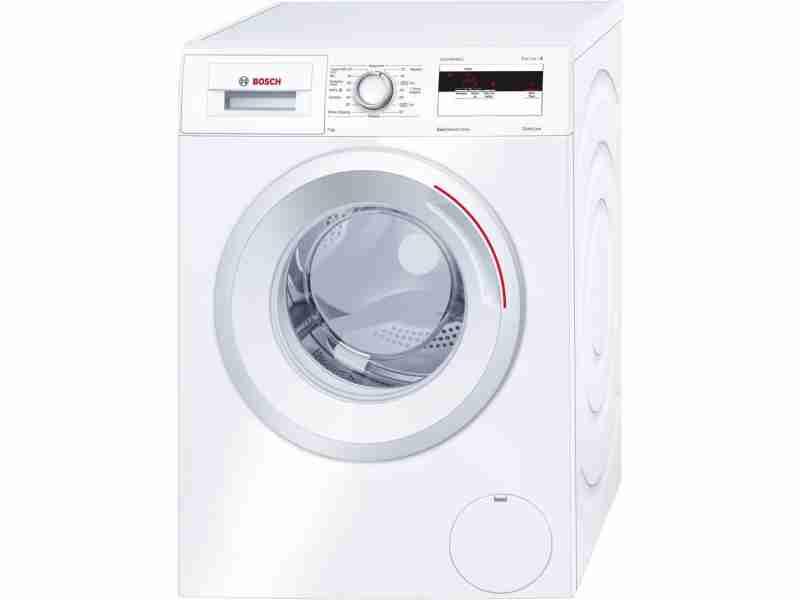 Стиральная машина Bosch WAN 2006 MPL