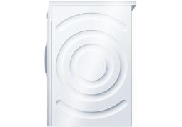 Стиральная машина Bosch WAN 2006 MPL купить