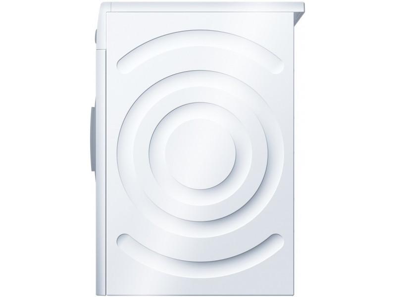 Стиральная машина Bosch WAN2006MPL стоимость