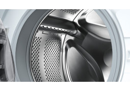 Стиральная машина Bosch WAN2006MPL отзывы