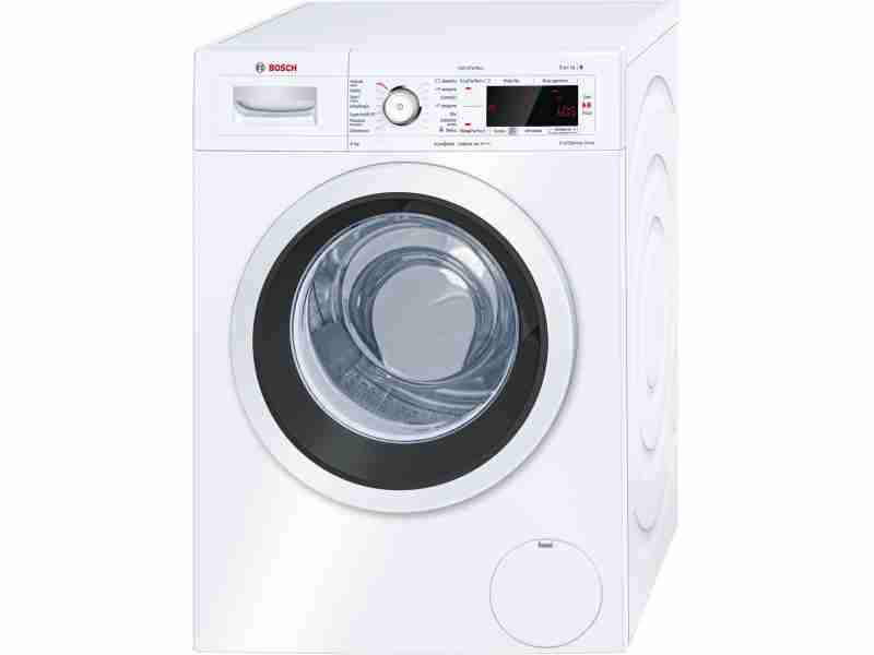 Стиральная машина Bosch WAW 24440 PL