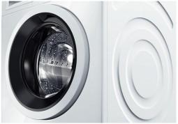 Стиральная машина Bosch WAW24440PL цена