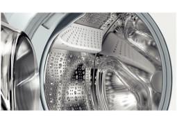 Стиральная машина Bosch WAW 24440 PL описание