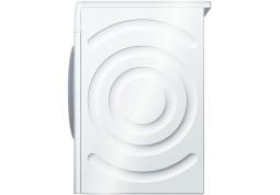 Стиральная машина Bosch WAW 24440 PL цена