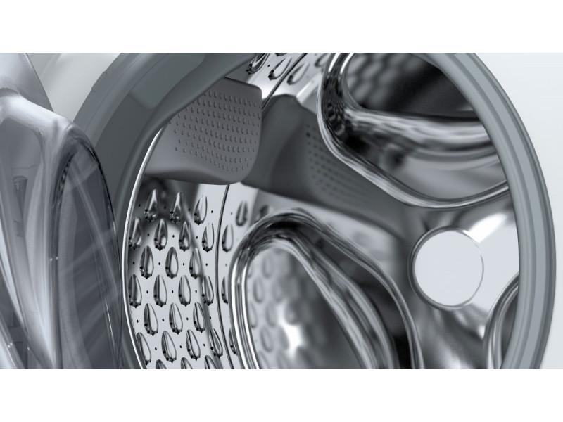 Стиральная машина Bosch WLT20460BY фото