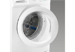 Стиральная машина Zanussi ZWSG 7101 V стоимость
