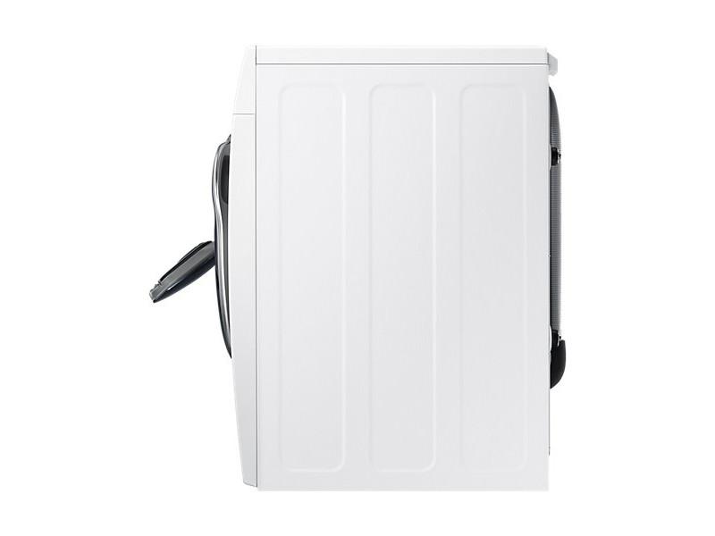 Стиральная машина Samsung WD80K52E0AW/UA купить