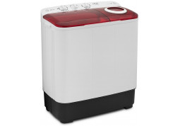 Стиральная машина Artel ART TE 60 Red стоимость