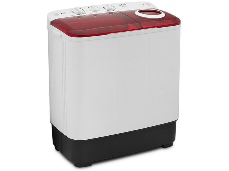 Стиральная машина Artel ART TE 60 Red цена