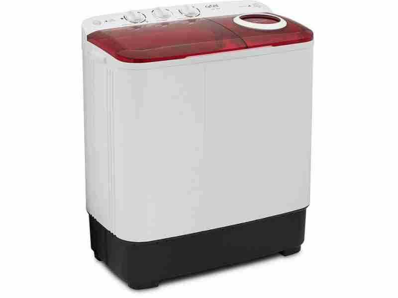 Стиральная машина Artel ART-TE 60 Red