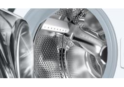 Стиральная машина Bosch WAB 24262 BY отзывы