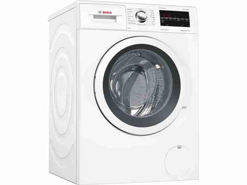 Стиральная машина Bosch WAT 2446 KPL