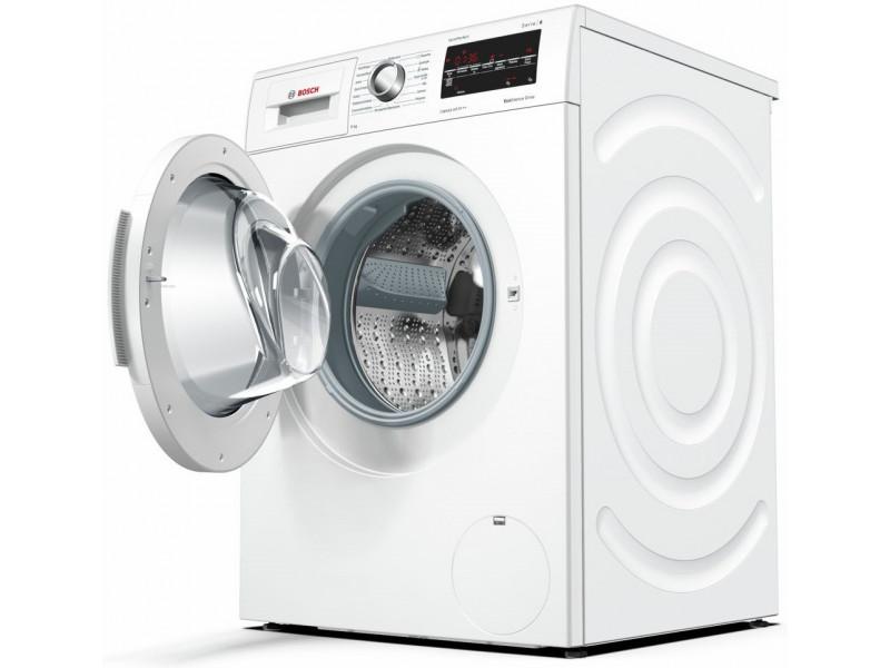 Стиральная машина Bosch WAT 2446 KPL недорого