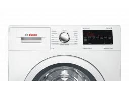 Стиральная машина Bosch WAT 2446 KPL стоимость