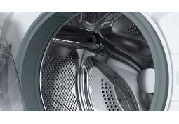 Стиральная машина Siemens WM 12N26B цена