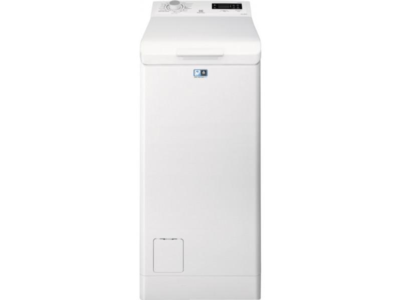 Стиральная машина Electrolux EWT1266EXW