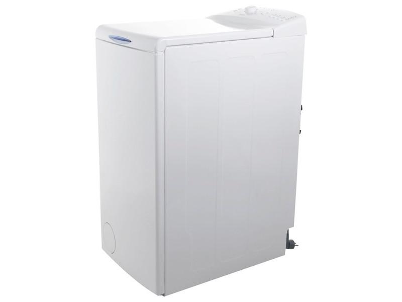 Стиральная машина Whirlpool AWE 6080 - Интернет-магазин Denika