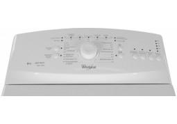 Стиральная машина Whirlpool AWE 6080 фото