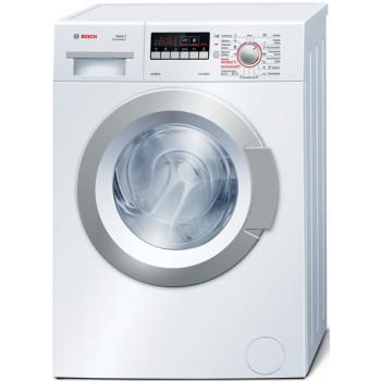 Стиральная машина Bosch WLG20240UA