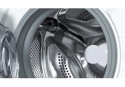 Стиральная машина Bosch WLG20240UA стоимость