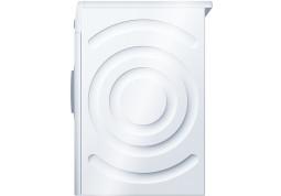 Стиральная машина Bosch WAN20161BY описание