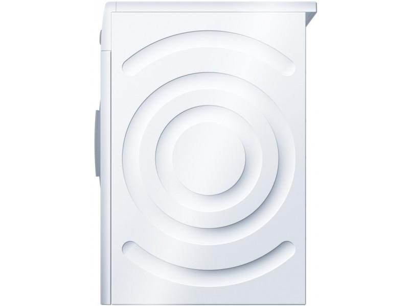 Стиральная машина Bosch WAN20161BY купить