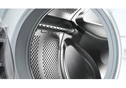 Стиральная машина Bosch WAN20161BY дешево