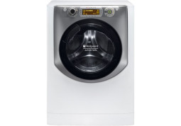 Hotpoint-Ariston AQD 1071D