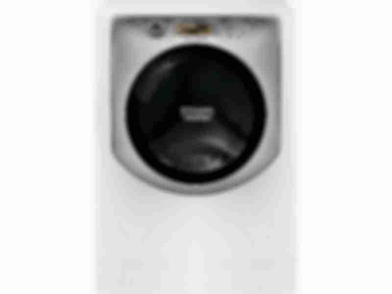 Стиральная машина Hotpoint-Ariston AQD 970D 49EU/B